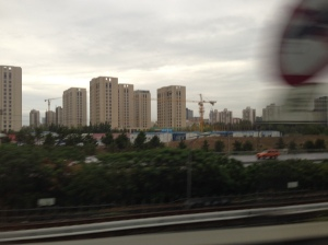beijing_buildings