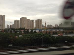 beijing_buildings